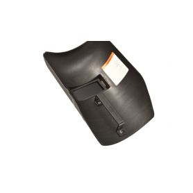 CarClever FIAMM elektropneumatická fanfára ULTIMATE BLAST, 24V 1-920621