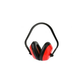 GEKO G81069J Ochranná sluchátka Další ochranné pomůcky