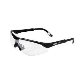 YATO YT-7365 Ochranné brýle čiré typ 91659 Brýle, kukly a štíty