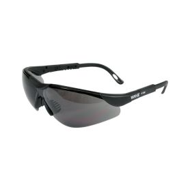 YATO Ochranné brýle tmavé typ 91659 YATO