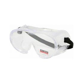 YATO YT-7380 Ochranné brýle s páskem typ 2769 Brýle, kukly a štíty