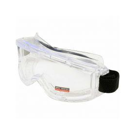 YATO YT-7382 Ochranné brýle s páskem typ SG60 Brýle, kukly a štíty