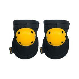 VOREL TO-74601 Chrániče kolen 2ks, nylon, Další ochranné pomůcky