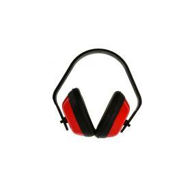 GEKO G90030 Chrániče sluchu 23 dB Další ochranné pomůcky