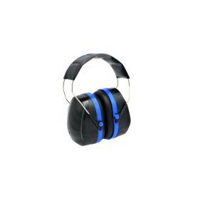 GEKO Chránič sluchu 27dB GEKO 4-g90032