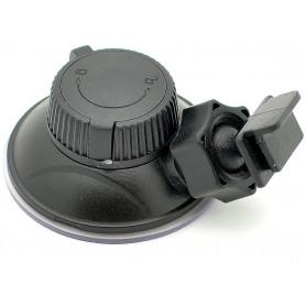 LAMAX Přísavný držák pro LAMAX c7suct