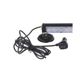 Pro Aftermarket autorádia  2-834950 834950 Datový kabel Apple - USB