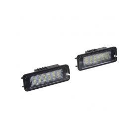CarClever YATOUR - ovládání USB zařízení OEM rádiem Ford (MOST konektor) 1-55xcfo005