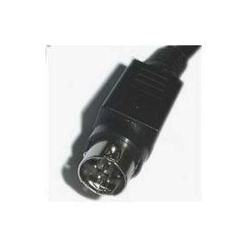 CarClever LED světla pro denní svícení, kulatá 70mm, ECE 1-drl001-3w