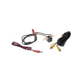 Držáky mobilních telefonů  1-r1767qf Univerzální úchyt se systémem 4QF r1767QF