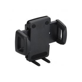 Stualarm Adaptér mini USB/MDI pro Audi, VW, Škoda, 27cm 1-aivwaudi01