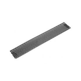 EXTOL-PREMIUM EX8847106 Plátek náhradní, 250x40mm, pro 8847105, použití: sádrokarton, dřevo apod. Dláta, pilníky a hoblíky