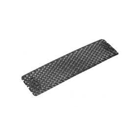 EXTOL-PREMIUM EX8847121 Plátek náhradní, 140x40mm, pro 8847120, použití: sádrokarton, dřevo apod. Dláta, pilníky a hoblíky
