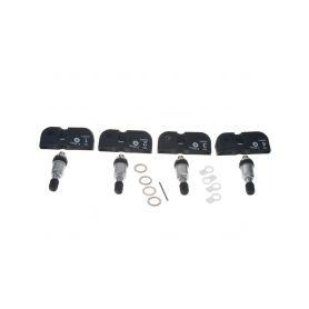 APRI sada 4 senzorů s ventilky (zimní/letní kola)