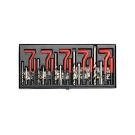 Adaptéry pro HF sady OEM-ISO-OEM  2-257549 Adaptér pro HF sadu Opel Insignia (14-)