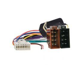 PC3-462 Kabel pro ALPINE 16-pin / ISO malý new Adaptéry k autorádiím