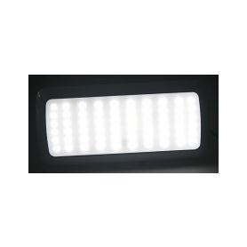 LEDD60 PROFI LED osvětlení interiéru univerzální 12-24V 60LED Pro interiér, kufr, dveře