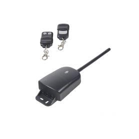 SE562 Dálkové ovládání k vratům - univerzální, voděodolné provedení UNI ovladače