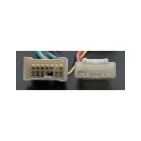 CarClever Autonabíječka 12V/10A + měnič 600W 12/230V, UPS 1-35904