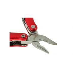 BOSCH Dělicí kotouč rovný Expert for Metal - AS 46 S BF, 115 mm, 1,6 mm - 3165140116350 BOSCH 4-2608600214