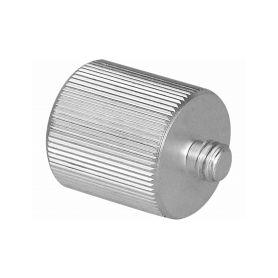 EXTOL CRAFT Pumpa na kolo s manometrem, 110PSI/7bar EXTOL-CRAFT