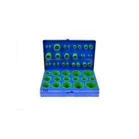 BOSCH Dělicí kotouč rovný Standard for Metal - A 60 T BF, 125 mm, 22,23 mm, 1,6 mm - 31651406582 BOSCH 4-2608603165