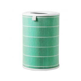 Mi Air Purifier Anti-formaldehyde Filter Green Xiaomi produkty