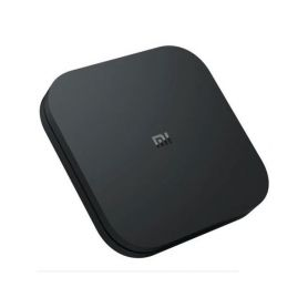 Xiaomi Xiaomi Mi Tv Box S EU
