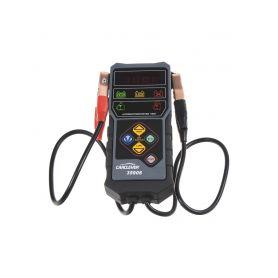 35906 Tester akumulátorů 3v1 Testery baterií