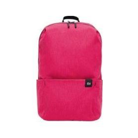 Xiaomi Xiaomi Mi Casual Daypack Pink 40-6934177706134