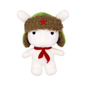 Xiaomi Xiaomi Mitu králíček se šátkem 40-6954176817020