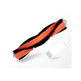 Xiaomi roborock hlavní kartáč Xiaomi produkty