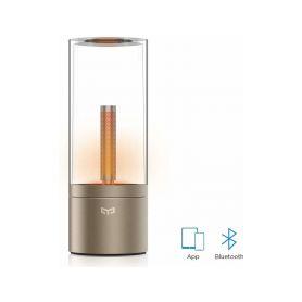 Xiaomi Yeelight Atmosphere Lamp Xiaomi produkty