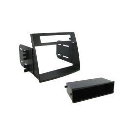 CarClever LED T20 (3157) bílá, 12V, 16LED/3SMD 1-95272cb