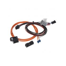 Univerzální LED světla  1-drlfog90 LED mlhová světla/denní svícení, kulatá světla 90mm, ECE drlfog90