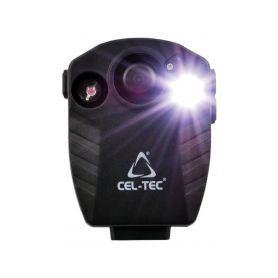 CEL-TEC 1407-013 PD77R Policejní kamery