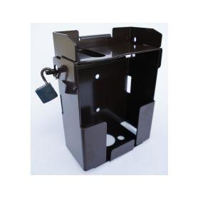UOVision Kovová skříňka pro UV/UM 595 2G/3G 16-1604-021