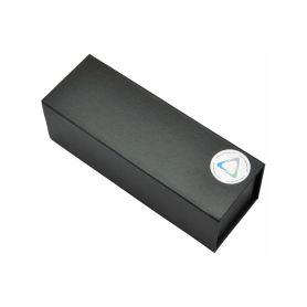 Montážní kabely ACV 2-232264 ACV 232264 Napájecí kabel 35mm² - rudý
