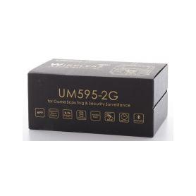 USB / AUX konektory a propojovací  2-248842 USB+JACK konektor Hyundai 248842