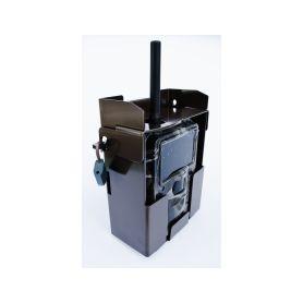 UOVision Kovová skříňka pro UV/UM 565 16-1206-041