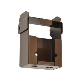 CEL-TEC 1611-056 Kovová skříňka pro SG520 Fotopasti
