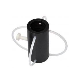 USB vstup Citroen / Peugeot - 1