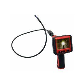 CEL-TEC 1508-013 InCam 990 dual Inspekční kamery