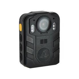 CEL-TEC 1703-001 PK65 Policejní kamery
