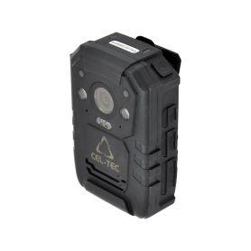 CEL-TEC 1609-038 PK70 GPS Policejní kamery