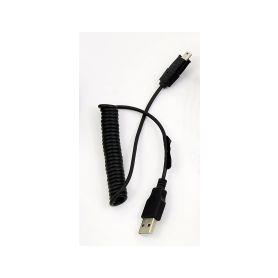 CEL-TEC USB kabel pro CEL-TEC PD77G/R 16-1707-040