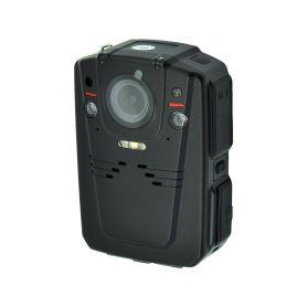 CEL-TEC 1710-001 PK80L GPS Policejní kamery