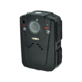 CEL-TEC CEL-TEC PK80L GPS 16-1710-001