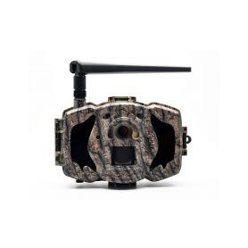ScoutGuard 1712-024 MG984G-36mHD + zdarma 8 GB karta Fotopasti