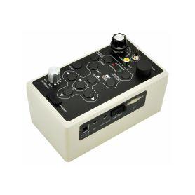 CEL-TEC Control box PipeCam Expert 16-1801-003